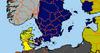 AlmostofferScandinavia.png