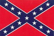 Confederate-flag (2)