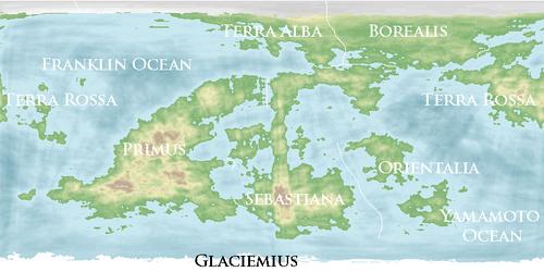 NewWorldMap continents.png