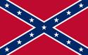 Confederate Flag.png