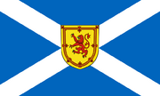 Flag Deirdreshire