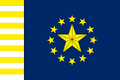 Flag of the Union