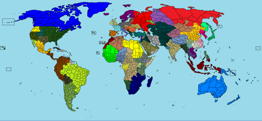 Space Race 2040 Reloaded Map.png