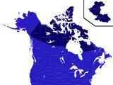 United North American Confederacy (Enhancement)