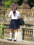 Schoolgirl of Osaka 2013 (8902091035)