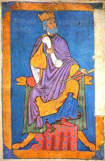 Alfonso VII (Dinastías).png