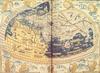 Mapa Ptolomeo.png
