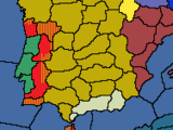 1445-1454 V1 (Europa Universalis)