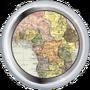 Cartógrafo Aprendiz