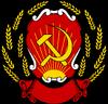 Escudo de la UFRSS.png