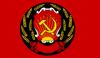 Bandera Presidencial de la UFRSS.png