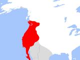 Gran Ducado de las Californias (Dinastías)