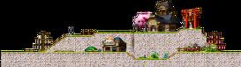 Map Mushroom Shrine.png