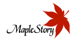 MapleStory logo old.png