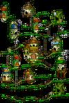 Map Ellinia.png