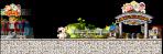 Fantasy Theme World (Main Gate)