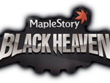 Epic/Black Heaven