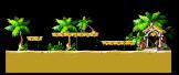 Beachgrass Dunes 1
