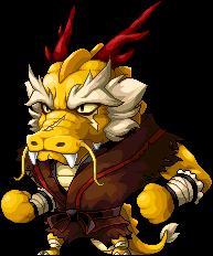 Golden dragon maplestory classes golden dragon bone china tea tumbler