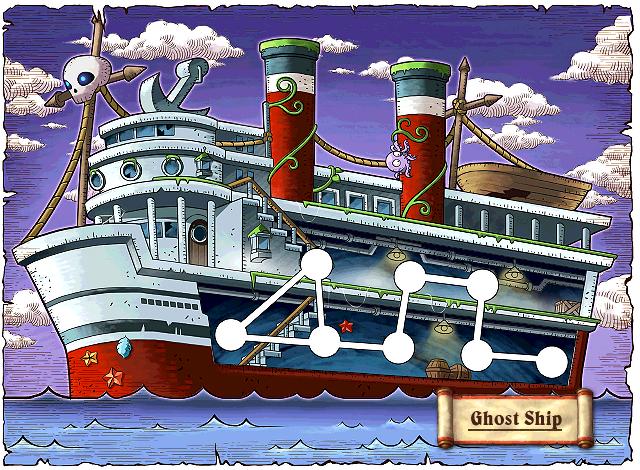 WorldMap Ghost Ship.png