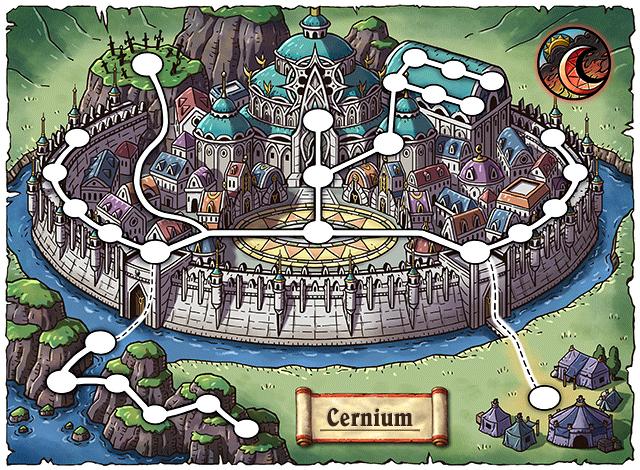WorldMap Cernium.png