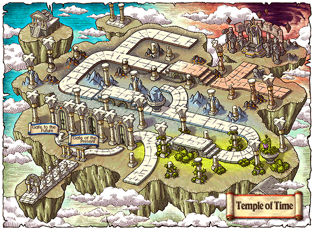 WorldMap Temple of Time.png