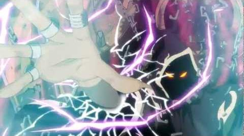 MapleStory - Tempest Luminous Animated Intro