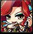 Maple Guide - Hilla
