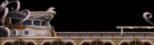 White Spear Deck 2