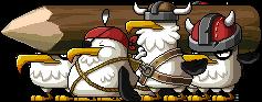 Mob Viking Squad.png
