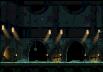 Shadowdance Hall