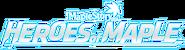 MS logo Heroes