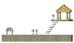 Map Temple of Time.png