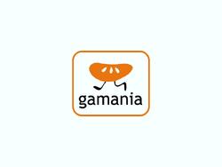 Gamania logo.png
