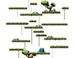 Fox Tree Midway 1