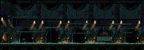 Shadowdance Hall 2