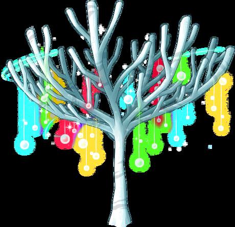 NPC Tree of Memory.png