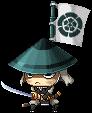 Mob Oda Swordsman (Hieizan 3).png
