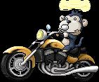 Mob Biker Monkey.png