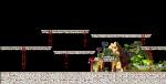 Fantasy Station 1