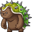 Mob Brown Thorny Bear.png