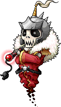 Mob Lord Skeleton.png