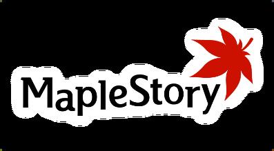 Logo Maplestory.png