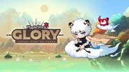 MapleStorySEA New Class Ho Young Release!