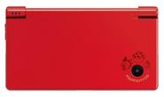 MapleStory DS Nintendo DSi