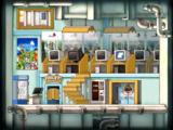Kerning City Internet Cafe