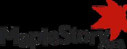 MapleStory logo SEA.png