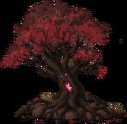 Mob Phantom Tree (3)