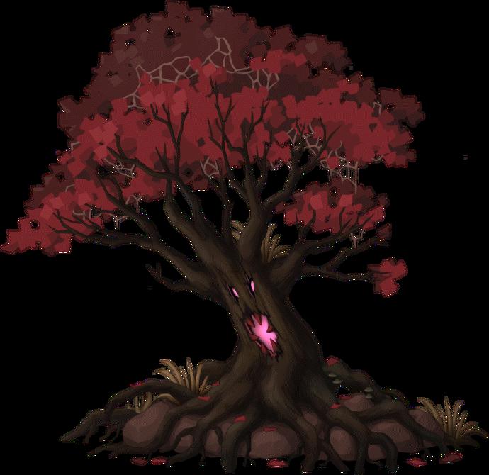 Mob Phantom Tree (3).png