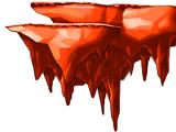 Crimson Sky Resurrection Site